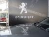 Peugeot - Tennis Friends 2018