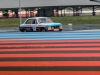 Peugeot - Tour Auto 2018