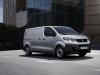 Peugeot - Transpotec 2019
