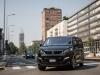 Peugeot Traveller - 4 Ristoranti