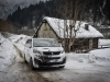 Peugeot Traveller 4x4 by Dangel Traction Control e Traction Control Plus
