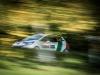 Peugeot - Vittoria CIR 2018