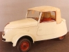 Peugeot VLV - foto