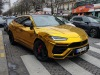 Pierre-Emerick Aubameyang e le sue supercar
