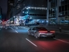 Pininfarina Battista a New York