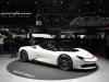 Pininfarina Battista Hypercar - Salone di Ginevra 2019