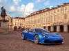 Pininfarina Battista - Test