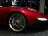 Pininfarina Ferrari Sergio - Salone di Ginevra 2013