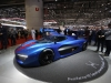 Pininfarina H2 Speed GR - Salone di Ginevra 2018