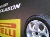 Pirelli Cinturato All Season - Test