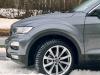 Pirelli Cinturato Winter 2 - Nuova lamella