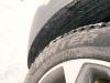 Pirelli Cinturato Winter - Kia Stonic - test 2017
