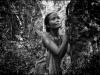 Pirelli - Documentario Gomma Naturale