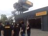 Pirelli e Polizia di Stato - Vacanze in Sicurezza