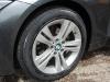 Pirelli e Polizia Stradale - Travelling Safe 2014