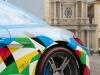 Pirelli P Zero Color Edition - Porsche Moncenisio