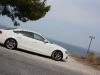 Pirelli P7 Cinturato - Long test 2013