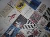 Pirelli, presentazione Bilancio 2011, 10 maggio 2012