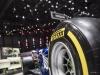 Pirelli - Salone di Ginevra 2018