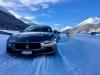 Pirelli Winter Experience 2017