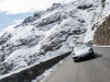 Pirelli Winter Sottozero - il test di Motorionline