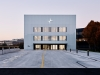 Polestar - Headquarter Goteborg