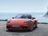 Porsche 718 Boxster - foto