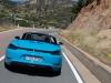 Porsche 718 Cayman e Boxster GTS - test drive