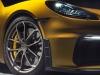 Porsche 718 Cayman GT4 2020 e 718 Spyder 2020