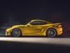 Porsche 718 Cayman GT4 2020 - Foto ufficiali