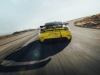 Porsche 718 Cayman GT4 Clubsport - foto 07-01-2019