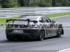 Porsche 718 Cayman GT4 RS - foto agosto