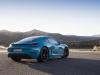 Porsche 718 Cayman GTS e 718 Boxster GTS - nuova galleria