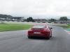 Porsche 718 Cayman GTS e 718 Boxster GTS