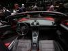 Porsche 718 Cayman T e 718 Boxster T - Salone di Ginevra 2019