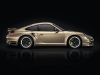 Porsche 911 10th Anniversary Edition