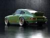 Porsche 911 1990 by Singer