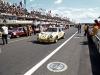 Porsche 911 2.5 S/T del 1972 restaurata
