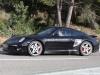 Porsche 911 2012 - Spy shots 19-01-2011