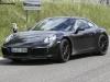Porsche 911 2016 - Foto spia 19-05-2015