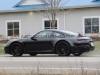 Porsche 911 2019 - Foto spia 11-12-2017