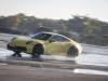 Porsche 911 2019 - Wet Mode