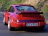 Porsche 911 - alcuni esemplari dal 1974 al 2012