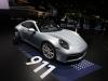 Porsche 911 Carrera 4S - Salone di Ginevra 2019