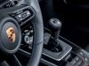 Porsche 911 Carrera S 2020 - Cambio manuale