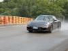 Porsche 911 Carrera S - Prova su strada e su pista Pirelli