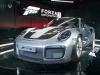 Porsche 911 GT2 RS - Forza Motorsport 7