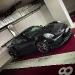 Porsche 911 GT3 RS - foto spia (gennaio 2015)