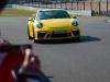 Porsche 911 GT3 - Record personale al Nurburgring