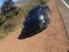 Porsche 911 GT3 RS 2015 - Foto spia 20-10-2014